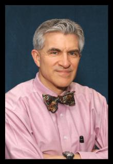 Dr. Thomas Safranek