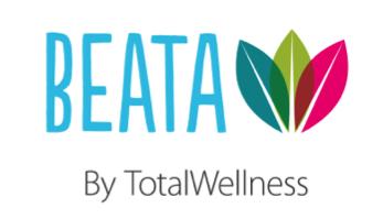 Wellness Portal and Activities | TotalWellness