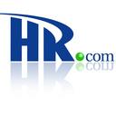 HR.com-logo1